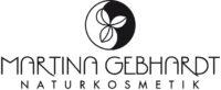Stefanie Bogen Naturfußpflege mit Martina Gebhardt Produkten